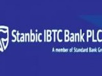 Stanbic IBTC Bank partners Junior Achievement Nigeria to promote financial literacy