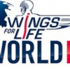 RedBull brings 'Wings for Life World Run' Charity to Lagos