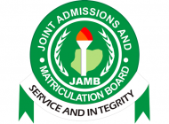 JAMB, higher institutions approve 160 as cut-off mark for 2019 UTME
