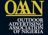 OAAN to discuss business repositioning @ AGM