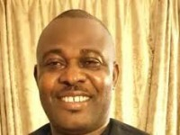 Imo State govt warns leaders to desist from arming youths