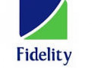 Fidelity Bank reacts to trending Online Video