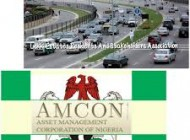 LERSA URGES AMCON TO ESCHEW LAWLESSNESS  …….Makes a case for owners and residents of Victory Park, Goshen Beach Estates and Other Developments in Lekki