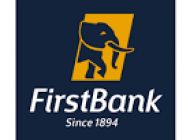 KPMG SME REPORT: FIRSTBANK NAMED BIGGEST MOVER IN 2019, by Collins Nweze