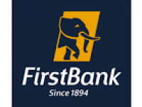 FIRSTBANK ENHANCES PALLIATIVE MEASURES, PROMOTES e-LEARNING FOR NIGERIANS