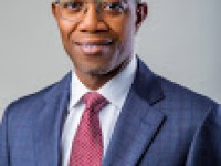 Technology innovation can solve Nigeria's educational challenges– Verraki