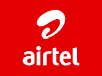 Airtel Deepens Internet Connectivity with Exciting Home Broadband Package