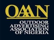 OAAN Dissociates Self from Indecent Advertising Truck at Lekki Toll Gate