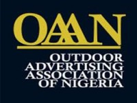 OAAN Dissociates Self from Indecent Advertising Truck at Lekki Toll Gate