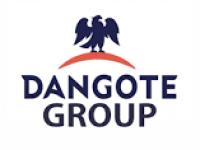 Olam Stakes N120b for Dangote Flour Mill