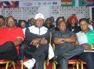 AFFC lauds Heritage Bank on youth, entertainment devt