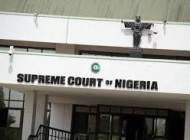 Supreme Court Judgement, Part of our Democratic Challenges