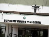 Supreme Court Judgement, Part of our Democratic Challenges