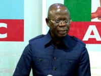 Oshiomhole loses political grip on Edo, resorts to Police force     …plot to arrest, whisk Obaseki's SA to Abuja foiled     …list of 50 alleged 'persons of interest' uncovered