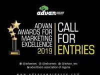 Awards for marketing excellence: ADVAN makes significant additions