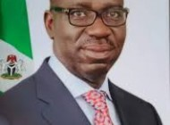 Obaseki sacks LG political appointees