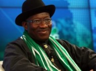 Bayelsa Poll: We don't have anything against Jonathan-PDP