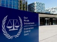 SERAP seeks ICC probe of APC, PDP officials over violence in Bayelsa/Kogi elections