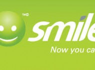 SMILE COMMENDS MAINONE AND GLOBACOM