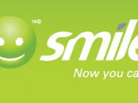 THE FUTURE OF SEAMLESS ACCESS HAS ARRIVED, SMILE eSIM IS HERE