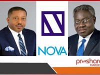 NOVA Merchant Bank Appointed by the Nigeria Customs Service as a Duty Collecting Bank