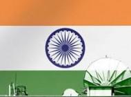 INDIA'S OPERATORS REQUEST DATA PRICE RULING