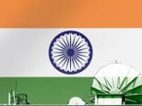 INDIA'S OPERATORS REQUEST DATA PRICE RULING