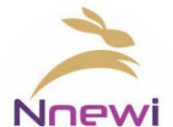 Nnewi Investment Summit to hold February 6th and 7th