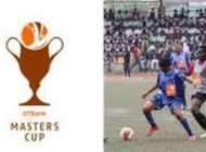 GTBank Masters Cup Season 9 Reaches Semi Final Stage
