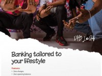 UBA Revamps NextGen Account with Premium Offerings, Partners DRB LasGidi  … Attracts Zero Charge On All Transactions
