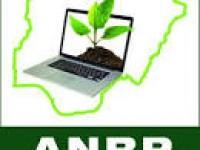 Deregistration: ANRP Slams INEC 2 Billion Suit
