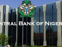 CORONANOMICS: CBN cuts interest rate on its loans to 5%, by A Correspondent