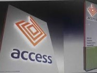 Access Bank Launches TraderLite for Micro SMEs