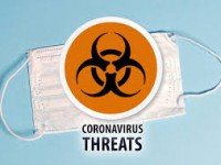 FG Alerts Nigerians To Existence of Coronavirus Ransomware