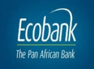 Q1, 2020 – Ecobank Records significant increase in customers adoption of digital channels, Reports Profit Before Tax of $90 million on net revenues of $393 million