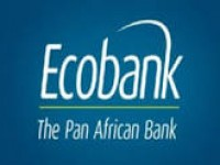 Ecobank, Vanguard Announce New Date for Digital Financial Inclusion Summit