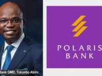 Polaris Bank boosts government's fight against COVID-19, provides 400 specialized beds and Accessories