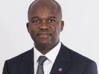 Polaris Bank Celebrates First Year of Operation, Declares ₦27.8billion Profit.  *Capital Adequacy and Liquidity Ratios above regulatory requirements *To reap  benefits of IT investment in 2020