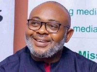 A Brand Strategist's View about 5G and COVID-19: The technology, conspiracy and ignorance , By Emeka Opara