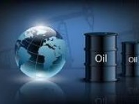 Time For Strategic Oil Reserve in Nigeria, by Atiku Abubakar