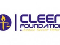 CLEEN Foundation Launches Election Security Support Centre for Edo & Ondo States Governorship Elections