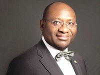 Heritage Bank-Dukia Gold To Boost Nigeria's 200mn Ounces Of Gold Potential Reserves- FG …To fast-track 10% contribution of mining sector to GDP