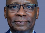 Fidelity Bank Plc has announced the appointment of Mr Mustafa Chike-Obi as the Chairman of the bank