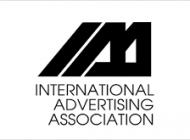 """IAA Nigeria to host Industry Webinar on """"Creativity in Crisis""""    * Szulce, Babaeko, Adisa, Others for IAA Nigeria webinar"""