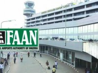 FAAN hikes service charge for domestic, international flights