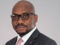 Polaris Bank names new acting CEO