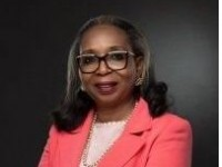 IBUKUN AWOSIKA, FIRSTBANK'S CHAIRMAN STARS IN CITATION – A MOVIE THAT GIVES VOICE TO VICTIMS OF SEXUAL HARASSMENT