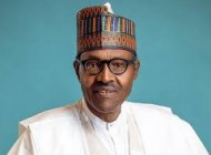 Twelve Reasons Why Nigeria's Agric Revolution Is Real and On Course under President Buhari
