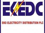 We don't power supply to Lekki Toll Gate – EKEDC