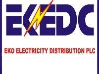 We don't power supply to Lekki Toll Gate – EKEDC